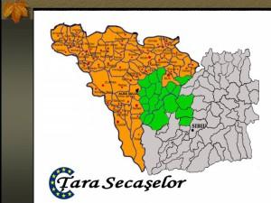 tara-secaselor-300x225